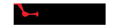 fit desk logo